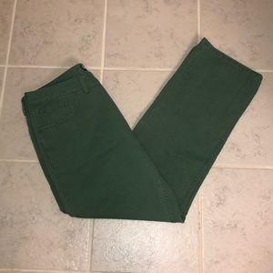 Vineyard Vines men's work pants like new condition